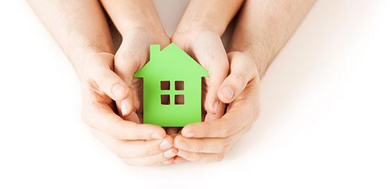 ROE para hogares